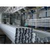 供应山东工业铝型材,异型材开模加工