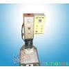 供应电子玩具外壳热铆焊接机