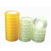 供应硅胶包装材料,知名包装材料厂家选益鑫圣包装,金属包装材料