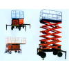 供应西安电动葫芦销售起重机厂家龙门吊维修