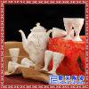 供应自动酒具订做批发 陶瓷酒具