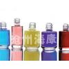 供应沧州化妆品玻璃瓶价格低,优质化妆品玻璃瓶销售