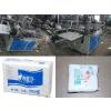 供应厂家推荐餐巾纸 抽纸制袋机 带点丝虚线制袋机