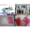 厂家优质供应气泡膜制袋机 气垫膜袋制袋机 珍珠棉袋制袋机