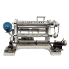 供应生产薄膜分切机的厂家