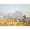供应郑州温室大棚建造公司 蔬菜大棚批发厂家