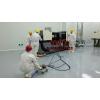 供应无尘室移位·起重吊装·工厂搬迁·重型配送·设备包装·设备安装·项目物流