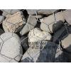 供应堤防石笼 水利格宾网 高锌雷诺护垫 格宾护垫 覆塑生态石垫,防汛格宾笼