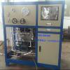 供应防喷器试压泵、气动试压泵操作控制台