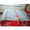供应出售水暖电热毯
