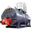供应供甘肃兰州锅炉生产和甘肃锅炉厂