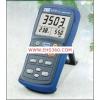 供应苏州气体检测仪器,苏州埃玛欧(图),高品质气体检测仪器