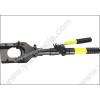 供应棘轮线缆剪,电缆剪刀,线缆剪,液压剪刀_CPC-85A