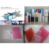 厂家优质供应气泡膜制袋机 气垫膜袋制袋机