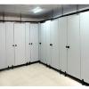 供应广州工厂生产耐高温 83万客户见证 洗手间隔断