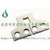供应USB专用点焊头,哈巴头,东莞首创五金专业制造