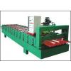 供应制造压瓦机35-205-820型琉璃瓦压瓦机批发