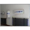 供应太阳能热水器空间、特嘉能源、太阳能热水器影响