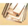 QCr1-2铬锆铜板 上海C18150铬锆铜板 大连铬锆铜板供应商