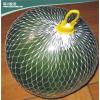 西瓜网袋 吊绳网袋订做_深川包装(图)_西瓜网袋 吊绳网袋供应