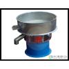 供应河南新乡中谦振动专用生产饮料专用过滤筛|过滤筛价格