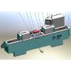 供应托辊压装数控机床SGY-1