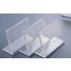 供应压克力面板,有机玻璃面板制作, 亚克力面板制作加工