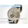 供应国际二手表回收 江诗丹顿回收