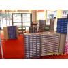 供应南京零件柜,文件柜厂家、电子原器件柜