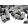 供应活性炭的作用,钰恒源净水(图),柱状活性炭