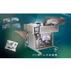 供应螺丝小零件立式自动包装机小五金全自动PE袋包装机