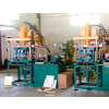 供应三维板生产设备