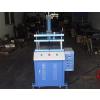 供应1000吨四柱液压成型机