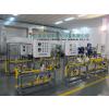 供应瓦房店市燃烧程序控制器燃气专用减压阀润丰可提供整体技术支持