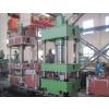 供应 40吨的四柱液压成型机