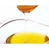 供应批发  大豆油  优级  国产/进口