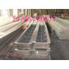 供应平衡机底座铸件 机床铸件 滑台铸造工作台