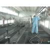 供应油田输油管道清洗专用高温高压蒸汽清洗机