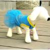 供应Love PetSA018--2厂家供应狗狗衣服