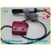 供应绿光激光矿用指向仪