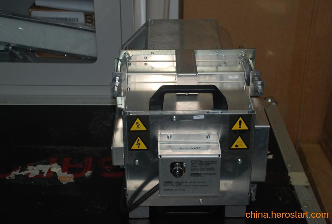 供应巴可FLM R22+投影机灯泡,巴可投影机R22+灯泡