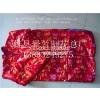 供应寿衣,天津寿衣报价,天津寿衣生产厂家,寿衣规格