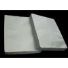 供应优质药粉包装铝箔袋 拉链食品铝箔袋 铝箔牛皮纸袋 无菌铝箔袋