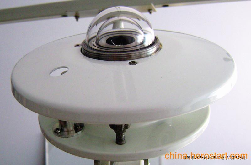 供应TBQ-2C型总辐射表(总辐射传感器、太阳辐射表)