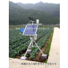 供应 RYQ-4型农田小气候自动观测仪(农业环境气象站、农业小气候自动观测站)
