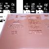 合肥、大连、哈尔滨纸箱柔版印刷制版feflaewafe