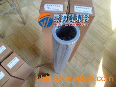 供应TE166-4G10B西德福滤芯进口材质
