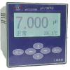 供应工业pH计(工业酸度计)