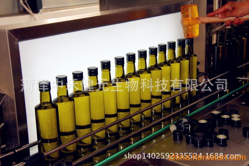 供应植物油