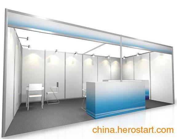 供应新疆标准展位搭建 新疆展会搭建 乌鲁木齐标准展位搭建公司